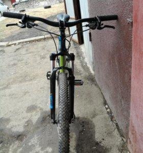 Велосипед Gt Avalanche sport