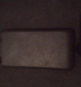 Чехол-зарядка для iPhone 4/4s