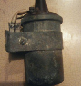 Бабино уаз москвич газ зил