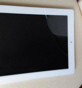 iPad 2 32gb 3 G