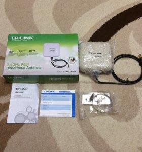 Новая Антенна TP-LINK TL-ANT2409A