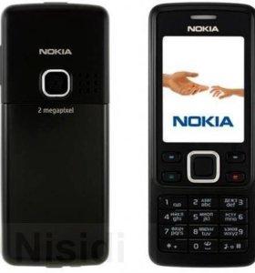 Nokia 6300. 2шт