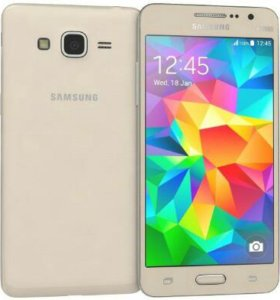 Продам телефон Samsung Galaxy Grand Prime: