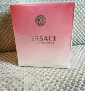 "Versace ""Bright Crystal"", 90 ml"