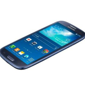 Samsung Galaxy GT i9301i + Bluetooth Гарнирура