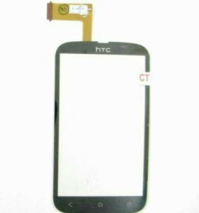 HTC тачскрины дисплеи