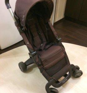 Детская летняя коляска NUNA