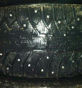 Шина R17 Bridgestone
