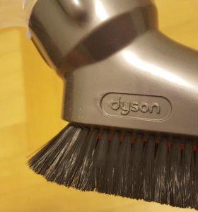 Насадка для пылесоса Dyson