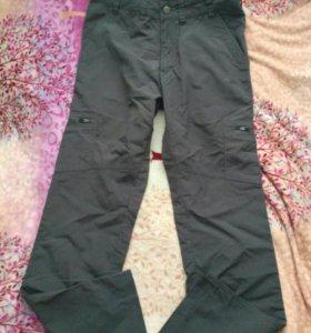 Мужские штаны Outventure