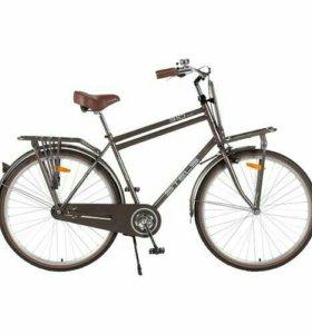 Дорожный Велосипед STELS Navigator 310 Gent 28