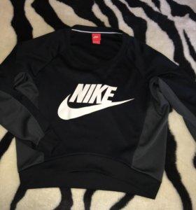 Толстовка Nike оригинальная новая