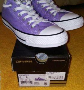 Оригинальные Converse