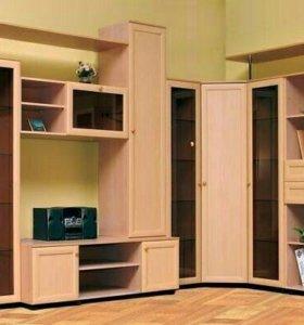 Профессиональная сборка мебели!