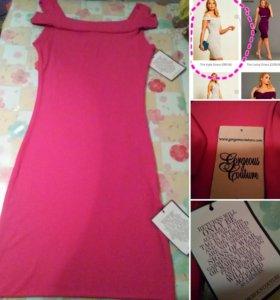 Платье Gorgeous Couture