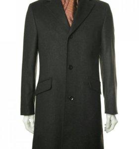 Весеннее пальто Truvor