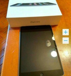 Apple iPad mini 2 retina 16GB WiFi + LTE