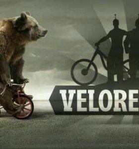 Ремонт велосипедов любой сложности,запчасти .