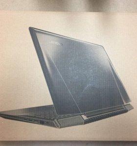 Lenovo y700-17isk