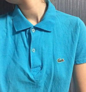 Polo by Lacoste