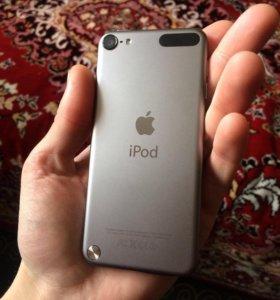 Продам iPod touch 5