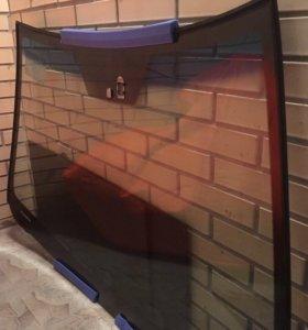 Стекло ветровое(лобовое) на Toyota Camry v40