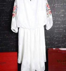 Платье 🎊🎊Valentino💥 (1:1)