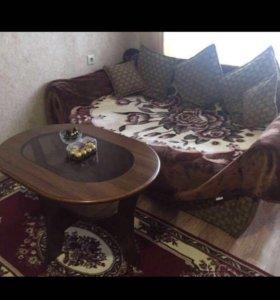 Диван(кровать)