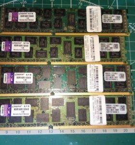 Оперативная память ddr 3 8 гигобайт