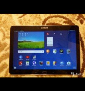 Планшет Samsung GALAXY NOTE 32gb10.1 2014 edition