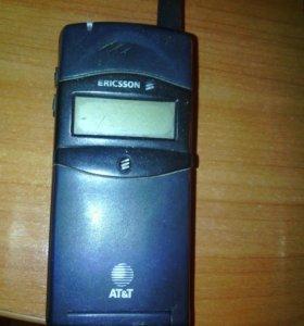 Смартфон сотовьій планшет