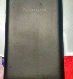 Телефон Lenovo a5000