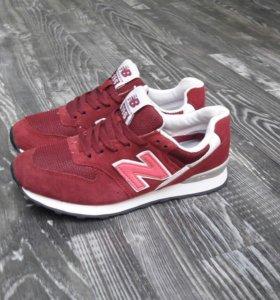 New Balance 996(36-40)