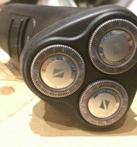 Электробритва с триммером Philips