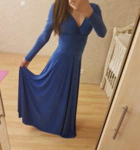 Платье р.XS-S