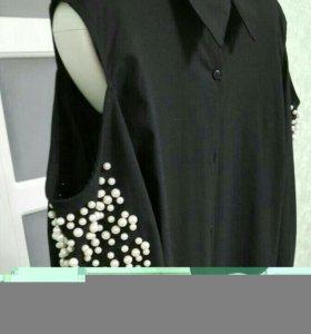 Новая Туника рубашка