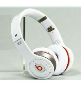 BEATS Solo Bluetooth
