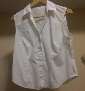 💥 Рубашка