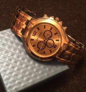 Мужские новые часы ⌚️