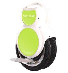 Моноколеса Airwheel