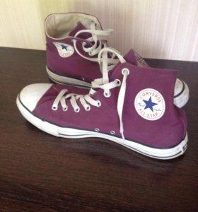Converse ALL STAR ( оригинал)