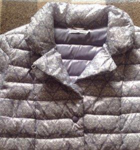 Куртка  Zarina, 44-46