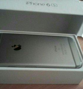 Iphone 6 s копия 100%