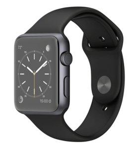 "apple-watch-series-2, 42"""