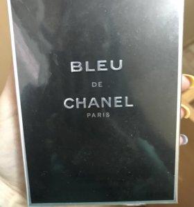 Парфюм Шанель блю Шанель