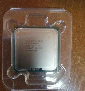 Xeon 5430