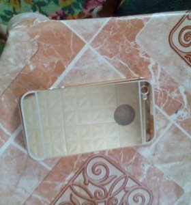 Айфон 4s продам срочно
