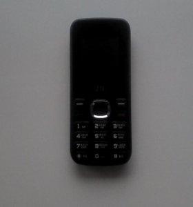 Телефон ZTE R 550