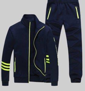 """Спортивный костюм """"Adidas"""""""