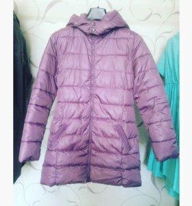 Куртка NANGO